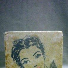 Libros de segunda mano: LIBRO FEMENINO, EL LIBRO DE LA MUJER, MANTUA, EDITORIAL ALBON, 1946, 1ª EDICION. Lote 40236920