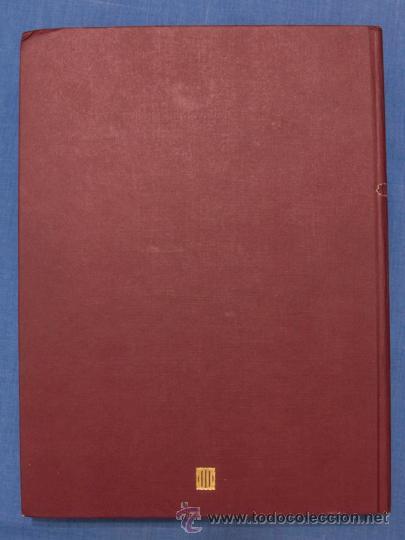 Libros de segunda mano: HISTORIA DE CATALUNYA. Jordi Galofré. El Periódico, 1992, volumen encuadernado de 416 páginas - Foto 2 - 39995214