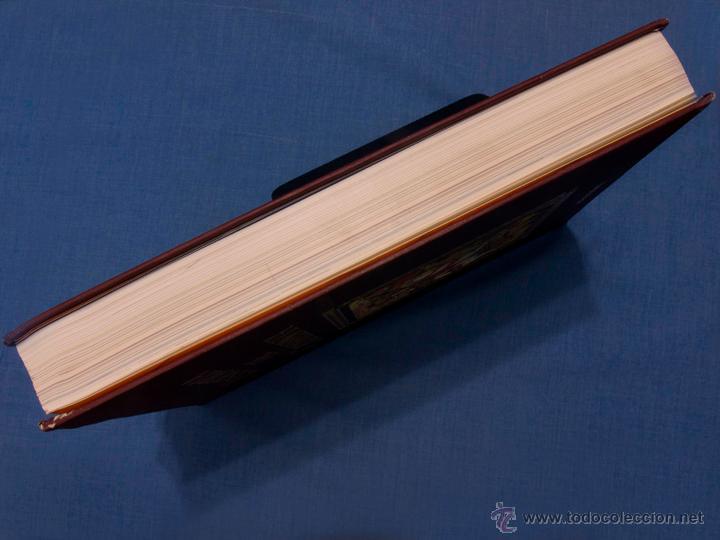 Libros de segunda mano: HISTORIA DE CATALUNYA. Jordi Galofré. El Periódico, 1992, volumen encuadernado de 416 páginas - Foto 4 - 39995214
