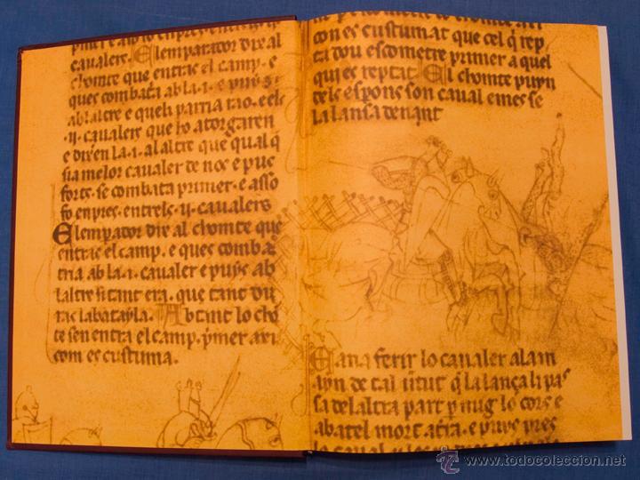 Libros de segunda mano: HISTORIA DE CATALUNYA. Jordi Galofré. El Periódico, 1992, volumen encuadernado de 416 páginas - Foto 5 - 39995214