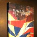 Libros de segunda mano: MUSEO A CIELO ABIERTO DE VALPARAISO/THE OPEN SKY MUSEUM OF VALPARAISO / FRANCISCO R. MENDEZ LABBE. Lote 40202888