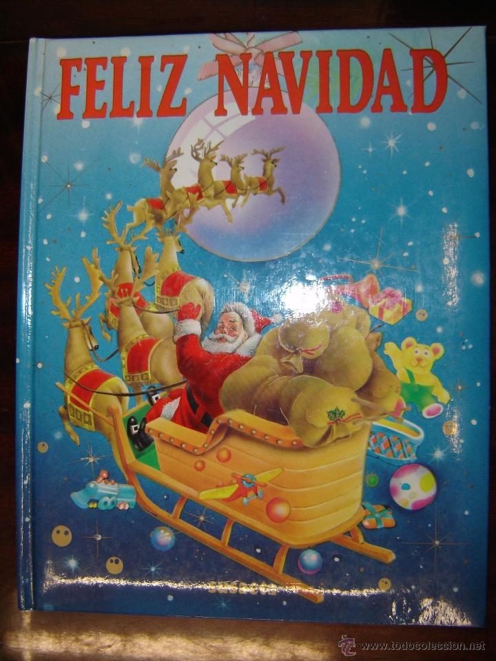 Canciones de navidades
