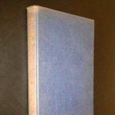 Libros de segunda mano: CONCEPCION Y CONFECCION DE UN PERIODICO / ALBERT SUTTON.. Lote 40445891