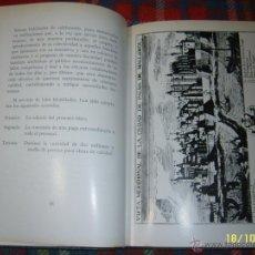 Libros de segunda mano: MARE NOSTRUM.25 ANIVERSARIO. 1ª EDICIÓN 1967.UNA AUTÉNTICA RAREZA.UNA JOYA!!!!.. Lote 125867498