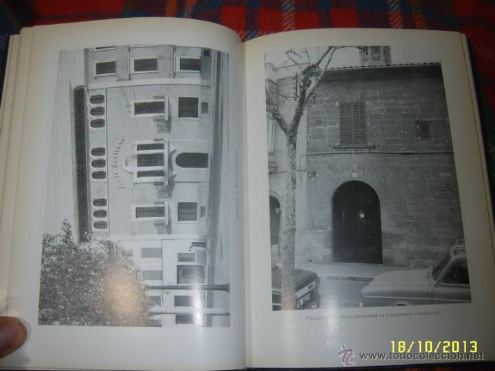Libros de segunda mano: MARE NOSTRUM.25 ANIVERSARIO. 1ª EDICIÓN 1967.UNA AUTÉNTICA RAREZA.UNA JOYA!!!!. - Foto 11 - 125867498