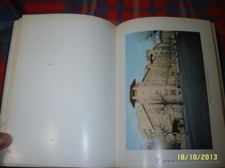 Libros de segunda mano: MARE NOSTRUM.25 ANIVERSARIO. 1ª EDICIÓN 1967.UNA AUTÉNTICA RAREZA.UNA JOYA!!!!. - Foto 15 - 125867498