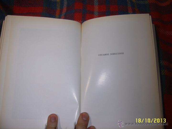 Libros de segunda mano: MARE NOSTRUM.25 ANIVERSARIO. 1ª EDICIÓN 1967.UNA AUTÉNTICA RAREZA.UNA JOYA!!!!. - Foto 16 - 125867498