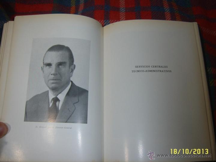 Libros de segunda mano: MARE NOSTRUM.25 ANIVERSARIO. 1ª EDICIÓN 1967.UNA AUTÉNTICA RAREZA.UNA JOYA!!!!. - Foto 20 - 125867498