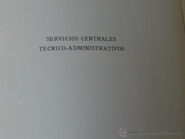 Libros de segunda mano: MARE NOSTRUM.25 ANIVERSARIO. 1ª EDICIÓN 1967.UNA AUTÉNTICA RAREZA.UNA JOYA!!!!. - Foto 21 - 125867498