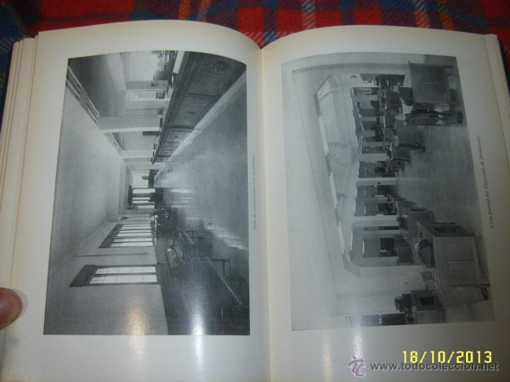 Libros de segunda mano: MARE NOSTRUM.25 ANIVERSARIO. 1ª EDICIÓN 1967.UNA AUTÉNTICA RAREZA.UNA JOYA!!!!. - Foto 22 - 125867498