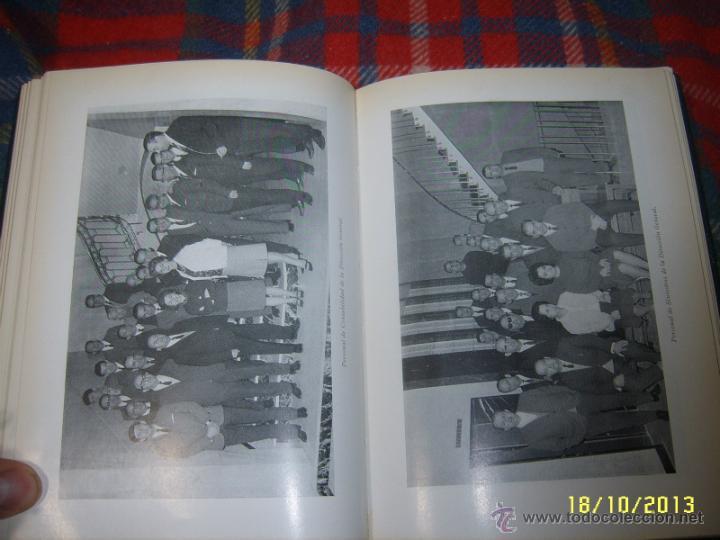 Libros de segunda mano: MARE NOSTRUM.25 ANIVERSARIO. 1ª EDICIÓN 1967.UNA AUTÉNTICA RAREZA.UNA JOYA!!!!. - Foto 24 - 125867498