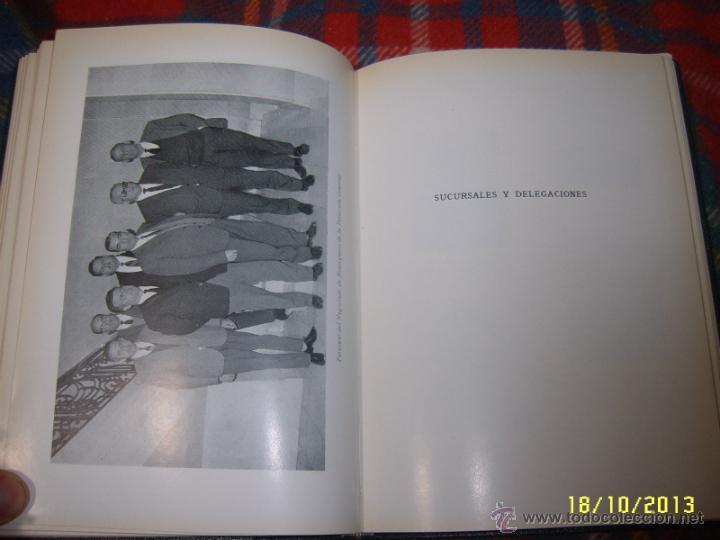 Libros de segunda mano: MARE NOSTRUM.25 ANIVERSARIO. 1ª EDICIÓN 1967.UNA AUTÉNTICA RAREZA.UNA JOYA!!!!. - Foto 25 - 125867498