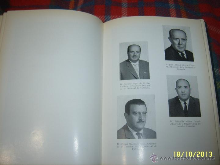 Libros de segunda mano: MARE NOSTRUM.25 ANIVERSARIO. 1ª EDICIÓN 1967.UNA AUTÉNTICA RAREZA.UNA JOYA!!!!. - Foto 27 - 125867498