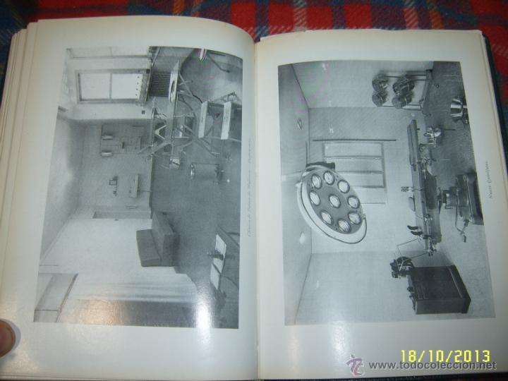Libros de segunda mano: MARE NOSTRUM.25 ANIVERSARIO. 1ª EDICIÓN 1967.UNA AUTÉNTICA RAREZA.UNA JOYA!!!!. - Foto 33 - 125867498
