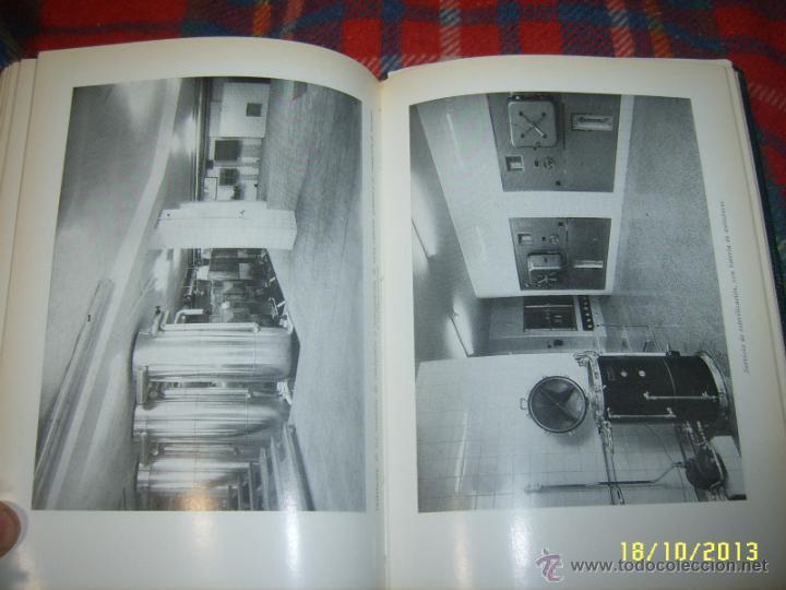 Libros de segunda mano: MARE NOSTRUM.25 ANIVERSARIO. 1ª EDICIÓN 1967.UNA AUTÉNTICA RAREZA.UNA JOYA!!!!. - Foto 34 - 125867498
