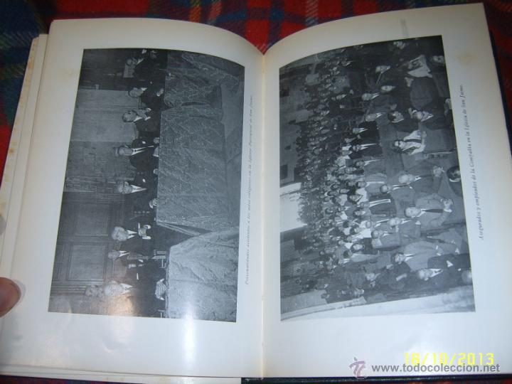 Libros de segunda mano: MARE NOSTRUM.25 ANIVERSARIO. 1ª EDICIÓN 1967.UNA AUTÉNTICA RAREZA.UNA JOYA!!!!. - Foto 41 - 125867498