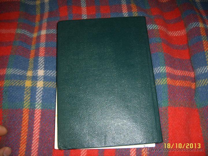 Libros de segunda mano: MARE NOSTRUM.25 ANIVERSARIO. 1ª EDICIÓN 1967.UNA AUTÉNTICA RAREZA.UNA JOYA!!!!. - Foto 44 - 125867498