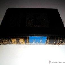 Libros de segunda mano: RAMÓN DE CAMPOAMOR. GRANDES AUTORES ASTURIANOS. HÉRCHULES-ASTUR. Lote 40612771