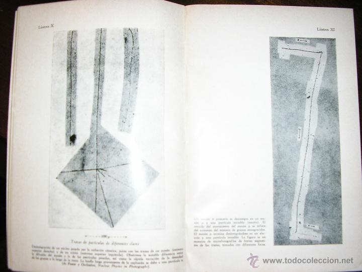 Libros de segunda mano: EL INQUIETO UNIVERSO, por Max Born - EUDEBA - Argentina - 1974 - RARO! - Foto 4 - 40653658
