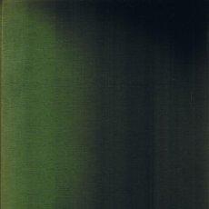 Libros de segunda mano: ATLAS MUNDIAL DESDE EL PALEOLÍTICO HASTA EL AÑO 1974 - 120 PAG. VER DESCRIPCIÓN Y . Lote 40859337