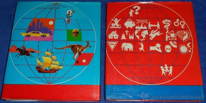 Libros de segunda mano: Lo que los niños deben saber - Everest (1982) - Foto 6 - 40899225