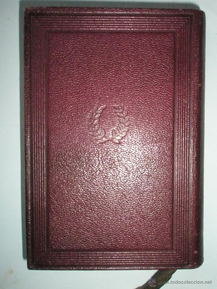 Libros de segunda mano: CUENTOS VIEJOS DE LA VIEJA ESPAÑA. Del siglo XIII al XVIII. Aguilar Joya. 1941.Buen ejemplar - Foto 3 - 40919059