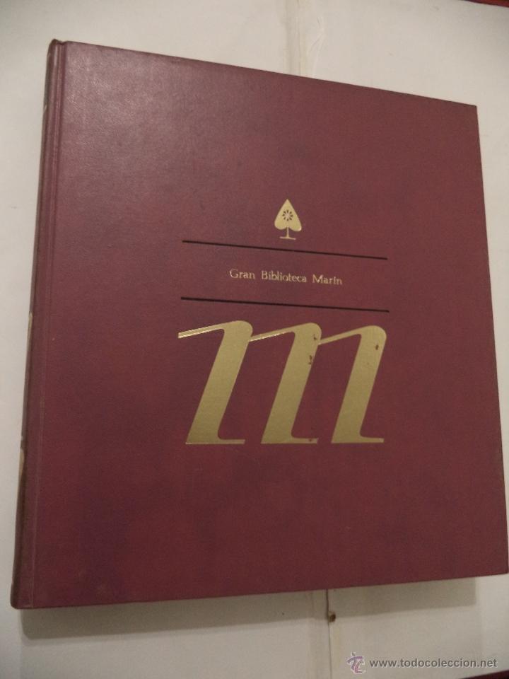 HISTORIA DE LAS RELIGIONES. VOL 2. JUDAÍSMO. PRIMER MILENIO DEL CRISTIANISMO. ORTODOXIA. PROTESTANTI (Libros de Segunda Mano - Historia - Otros)