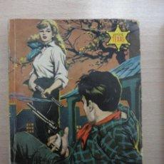 Libri di seconda mano: LA LEY HA MUERTO.. Lote 40927058