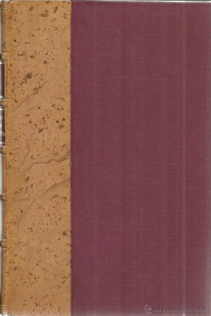 Libros de segunda mano: EL PODER DE LAS PIRÁMIDES 2. EMILIO SALAS. ROMÁN CANO. E. MARTÍNEZ ROCA. BARCELONA. 1978 - Foto 3 - 40985781