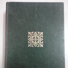Libros de segunda mano: LOS MEJORES LIBROS CONDENSADOS, SELECCIONES READER´S DIGEST, . Lote 41051252