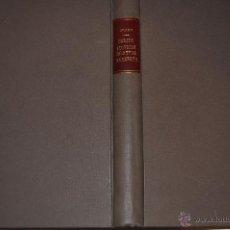 Libros de segunda mano: LAS VIEJAS SERIES ICÓNICAS DE LOS REYES DE ESPAÑA. D. ELÍAS TORMO RM64237-V. Lote 41216135