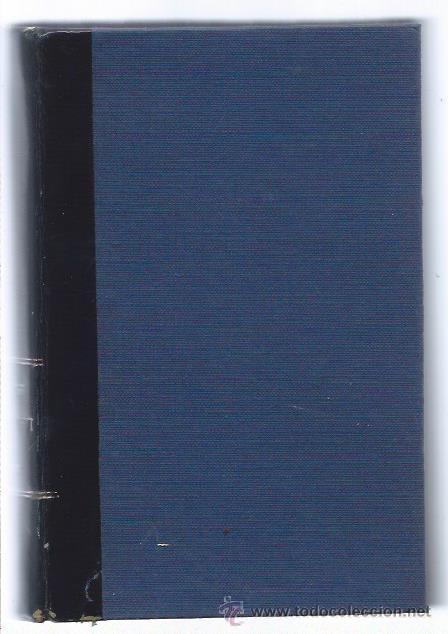 Libros de segunda mano: LA CIENCIA AVANZA, WALTER SHEPHERD, LOSADA, BUENOS AIRES, 1947, 545 PÁGS, 15 POR 19CM - Foto 4 - 41688923