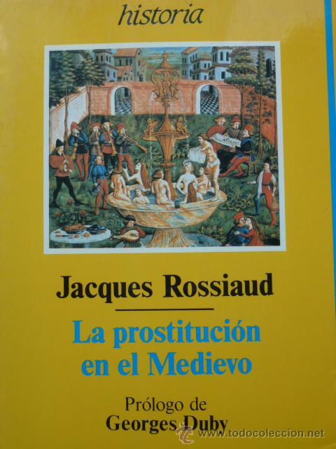historia de la prostitución prostitutas villalba