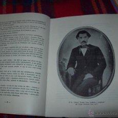 Libros de segunda mano: FIRES 1977.LLUCMAJOR. I CENTENARI DEL TEATRE RECREATIU ( 1877-1977).UNA JOIA!!!.VEURE FOTOS.MALLORCA. Lote 42189436