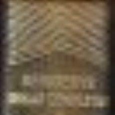 Libros de segunda mano: OBRAS COMPLETAS TOMO I JACINTO BENAVENTE AGUILAR GASTOS DE ENVIO GRATIS. Lote 42380759