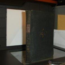 Libros de segunda mano: LIBRO HAGAN JUEGO DE EDWARD HARRIS HETH AÑO 1949. Lote 42599479