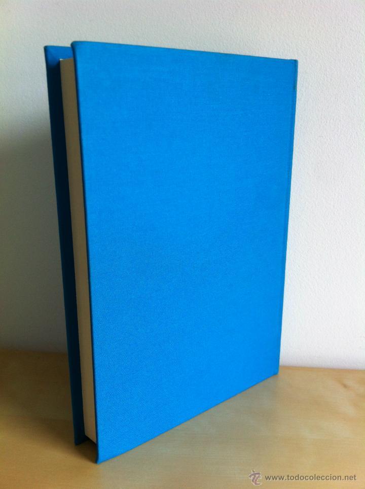 Libros de segunda mano: INTELIGENCIA DEL ALMA. 144 AVENIDAS NEURONALES HACIA EL -YO PROFUNDO-. JOSÉ MARÍA DORIA. - Foto 3 - 42599850