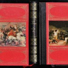 Libros de segunda mano: GUERRA DE LA INDEPENDENCIA - EL 2 DE MAYO DE 1808 - 3 TOMOS - AÑO 1974 - RD11 - AT. Lote 42793439
