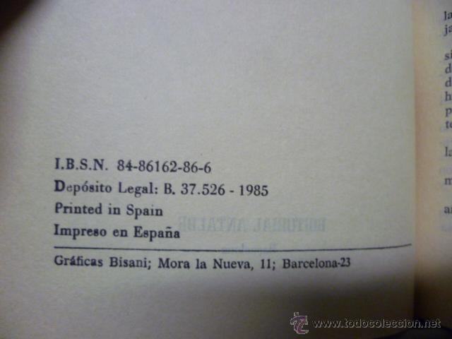 Libros de segunda mano: EL CAMINO DE FRANCIA. - VERNE, JULIO. - Foto 2 - 42894609