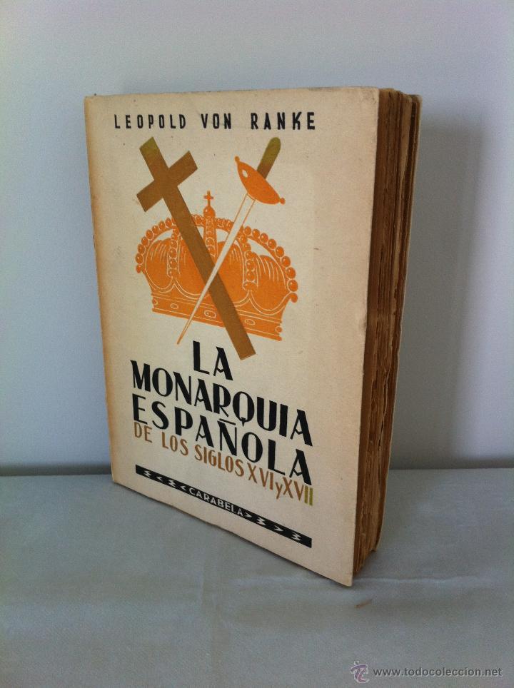 Jewish Studies in Portugal - uevora.pt