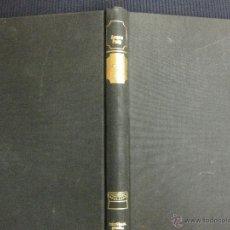 Libros de segunda mano: HISTORIA DE LART CATALÀ DEL RENAIXEMENT AL BARROC. ARNAU PUIG. EDITORIAL TABER 1970.. Lote 43305544