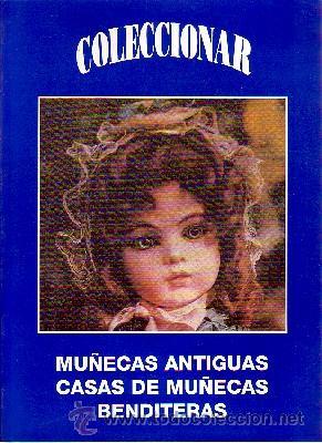 Coleccionar mu ecas antiguas casas de mu ecas comprar - Casa de munecas imaginarium segunda mano ...