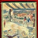 Libros de segunda mano: LIBRO GUIA OFICIAL DE BALNEARIOS 1944 ,ORIGINAL ,BO. Lote 43586946
