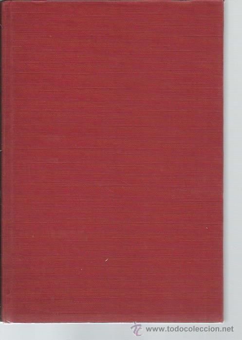 Libros de segunda mano: RETORNO A LA MAGIA, LEONCIO SUREDA, EDS. PETRONIO BARCELONA 1974, 234 PÁGS, 17X22CM, ENC. EDITORIAL - Foto 2 - 43624024