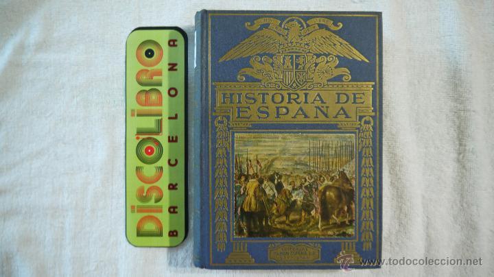 HISTORIA DE LA CIVILIZACION - A. HERRERO MIGUEL - EDITORIAL RAMON SOPENA – 1942 (Libros de Segunda Mano - Historia - Otros)
