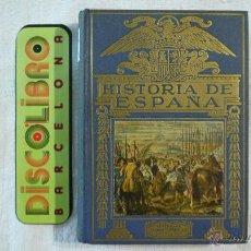 Libros de segunda mano: HISTORIA DE LA CIVILIZACION - A. HERRERO MIGUEL - EDITORIAL RAMON SOPENA – 1942. Lote 44141283