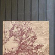 Libros de segunda mano: VIRGILIO. OBRAS COMPLETAS. MONTANER Y SIMON. Lote 44356511
