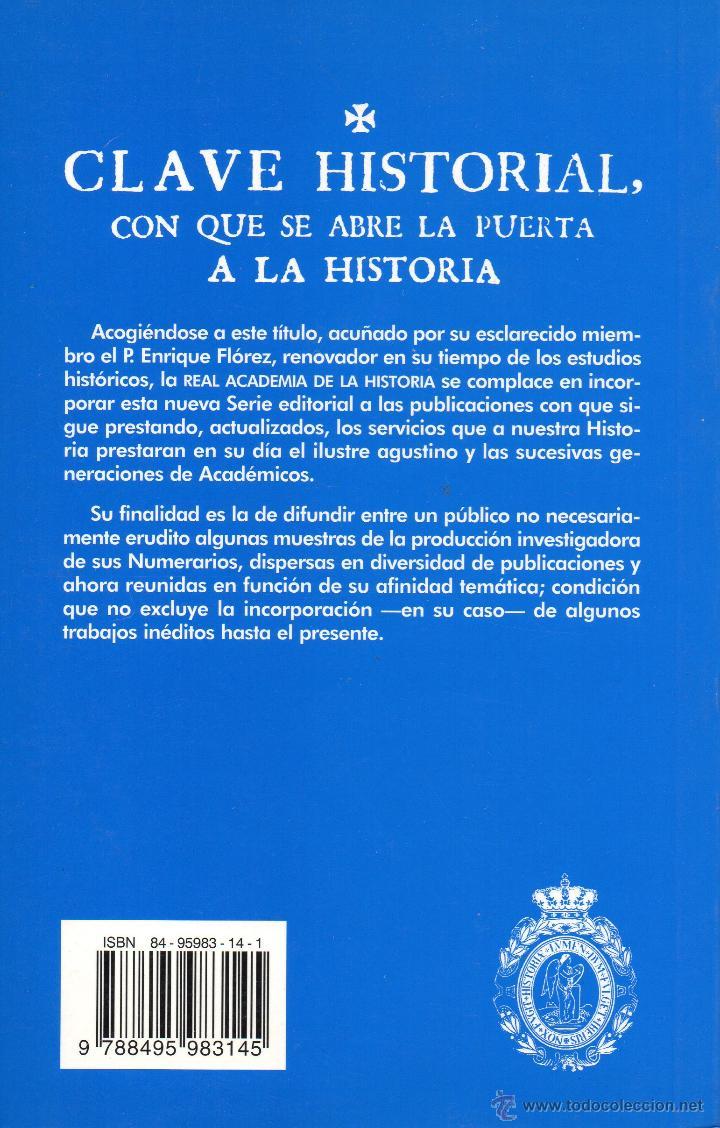 Libros de segunda mano: VARIA MEDIEVALIA I. GONZALO MENENDEZ PIDAL. - Foto 2 - 44692036