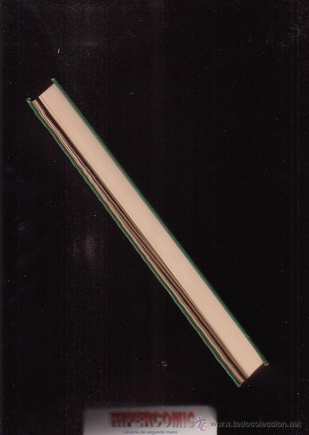 Libros de segunda mano: ENSAYO FILOSOFICO SOBRE LAS PROBABILIDADES , edicion facsímil 1814 ,EDITA : INTEMAC, S.A. - Foto 3 - 36682727