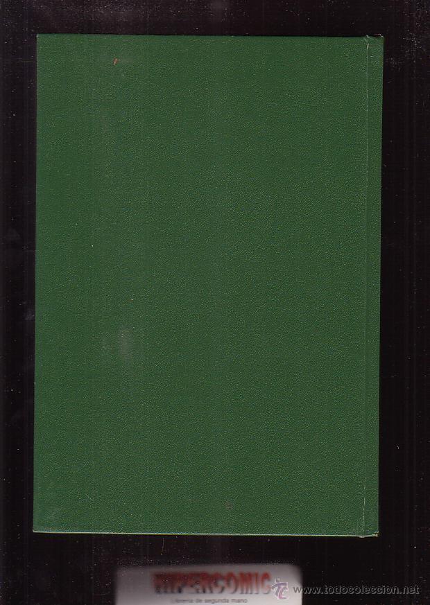 Libros de segunda mano: ENSAYO FILOSOFICO SOBRE LAS PROBABILIDADES , edicion facsímil 1814 ,EDITA : INTEMAC, S.A. - Foto 4 - 36682727
